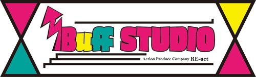 名古屋の貸しスタジオ、アクションや殺陣…コスプレ撮影ならBuff STUDIO